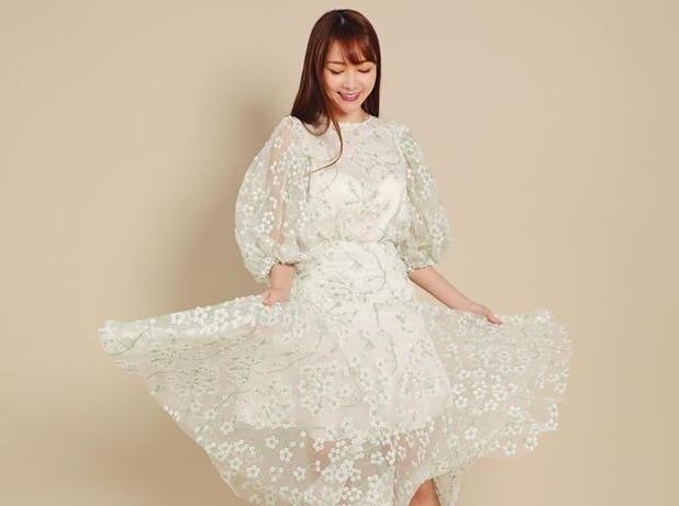 Kanalili-1-婚紗禮服