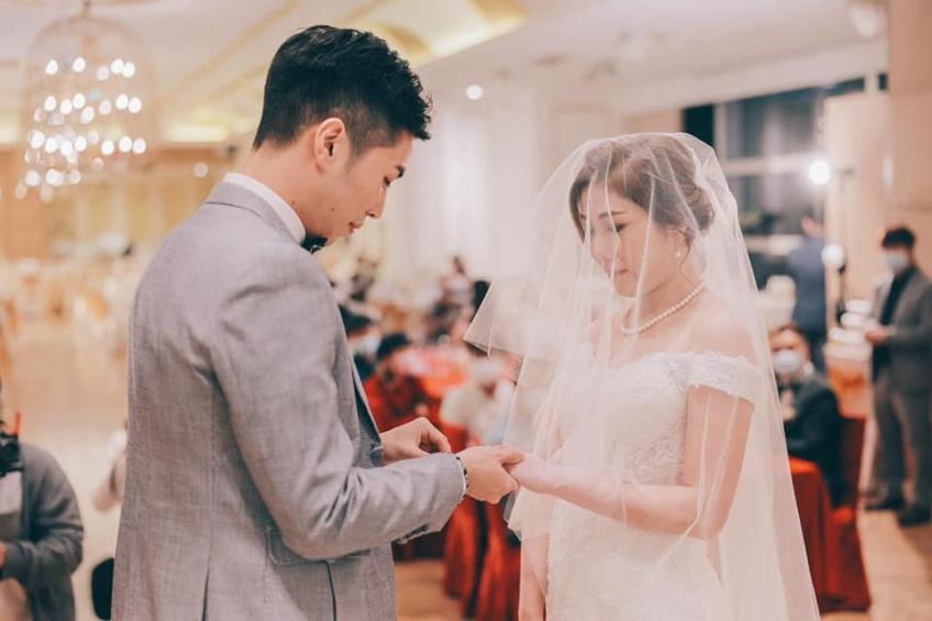 Perfect 10 Wedding-3-婚紗禮服