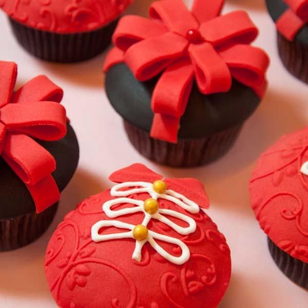 Twinkle Baker Décor-0-婚禮當日