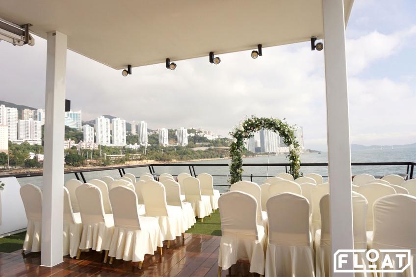 FLOAT-4-婚宴場地