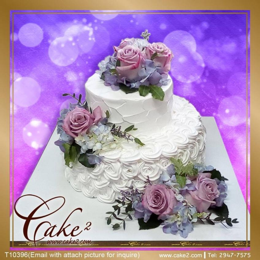 Cake2-3-婚禮當日