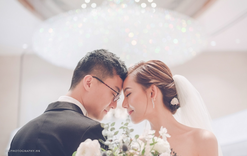 MCPHOTOGRAPHY.hk-2-婚紗攝影