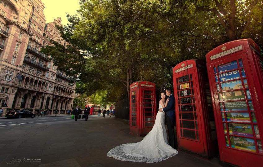 Johnathan Lee Fine Art Photography-2-婚紗攝影