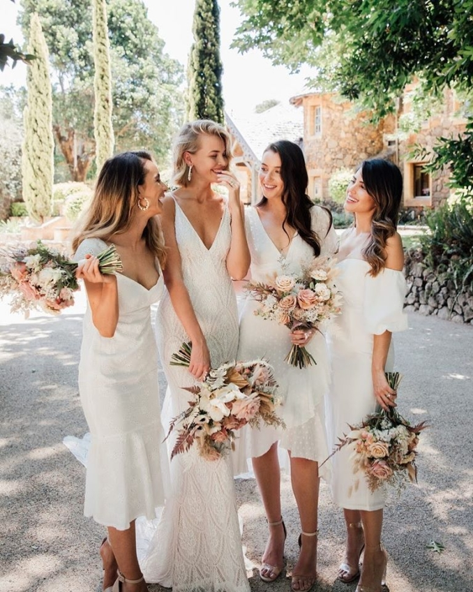 HITCHED! Bridal-1-婚紗禮服