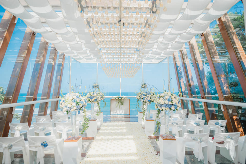 Global Wedding Ltd.-1-蜜月婚禮