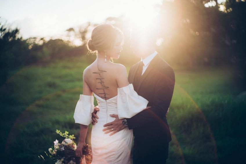 DWproductionhk-0-婚紗攝影