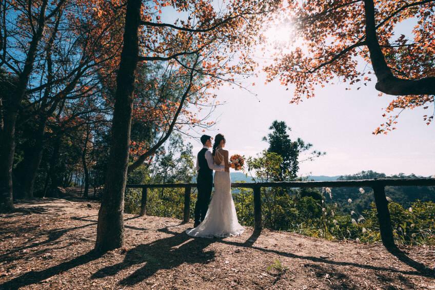 Sean Suen Photography-0-婚紗攝影
