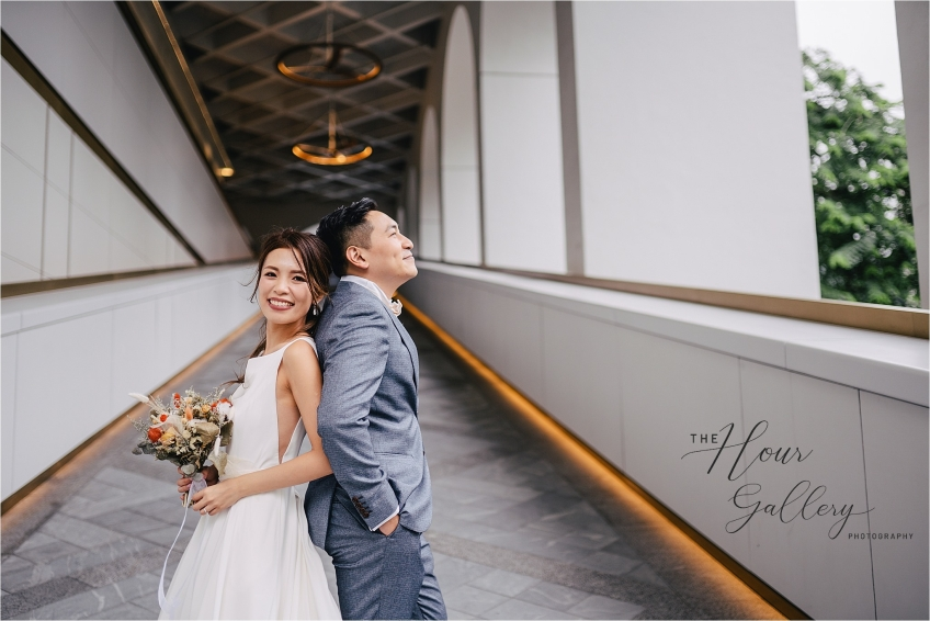 The Hour Gallery-2-婚紗攝影