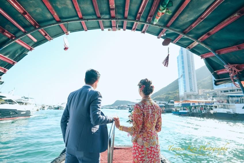 Terence Kou Photography-4-婚紗攝影