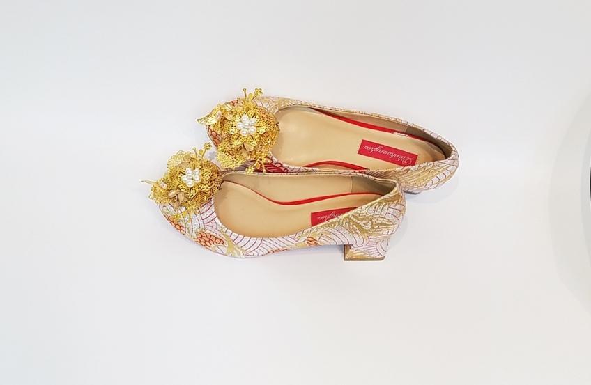 Lilian Bridal Accessories-2-婚戒首飾