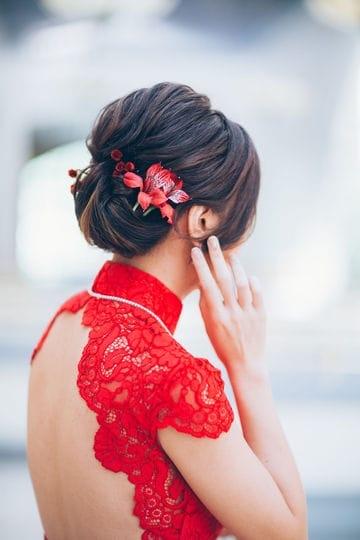 Qipology-2-婚紗禮服