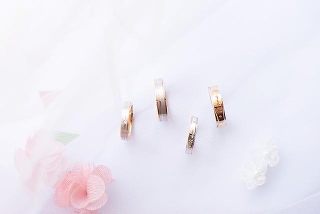 ASVIDA-2-婚戒首飾