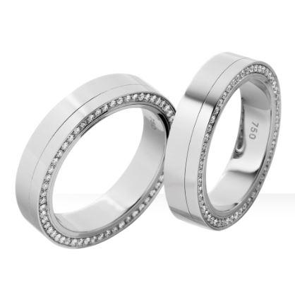 TSL | 謝瑞麟-3-婚戒首飾