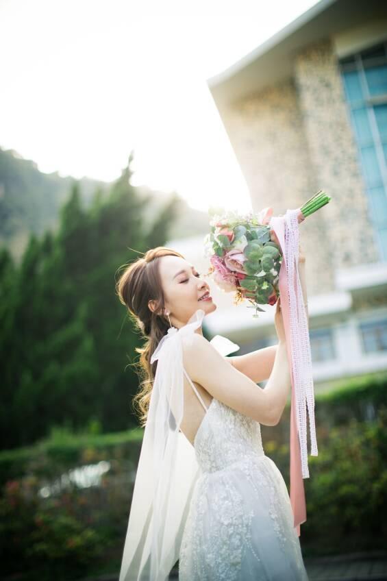 Miracle Wedding-2-婚紗攝影