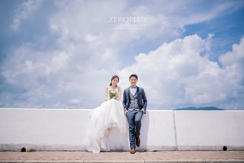 Zeroplus Photography-4-婚紗攝影