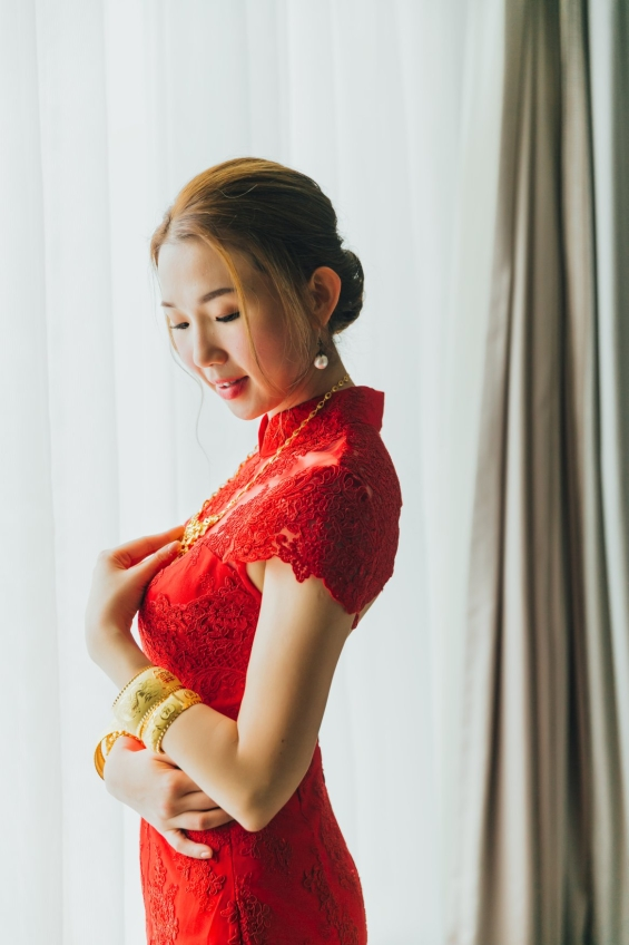 HC Chan Photography & Videography-1-婚紗攝影