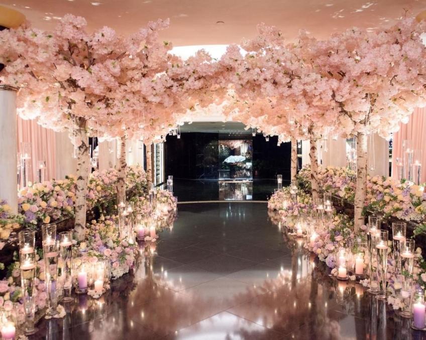 The Wedding Company Hong Kong-1-婚禮服務