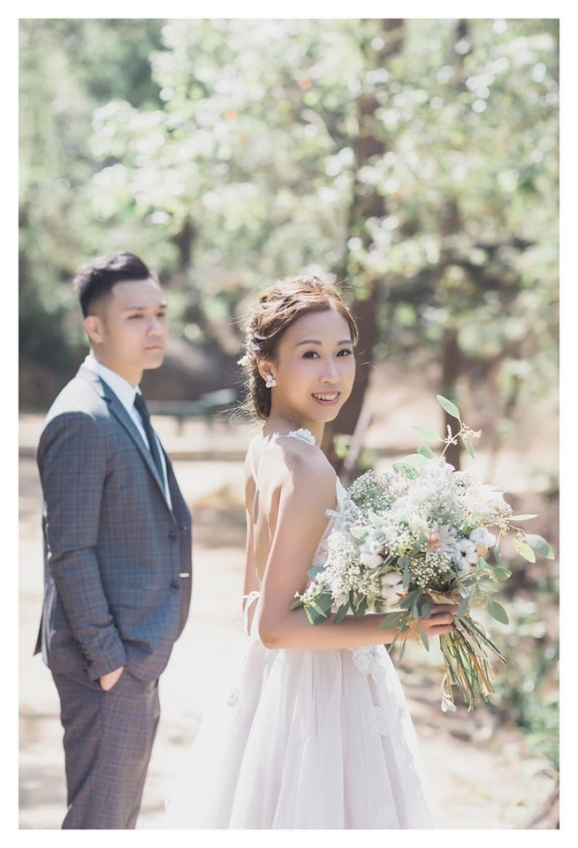 KnW Image and Photodesign-2-婚紗攝影