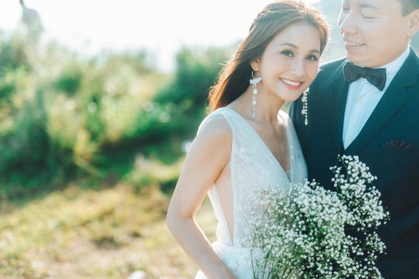 Bliss Bride Couture-4-婚紗禮服