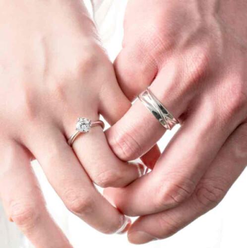 ALUXE 亞立詩-3-婚戒首飾
