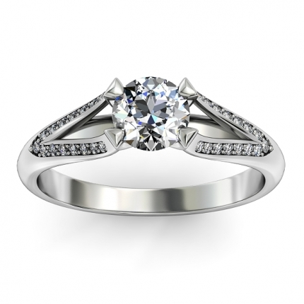 Heartford Jewellery Group (Belgium) Limited 家福珠寶集團(比利時)有限公司-2-婚戒首飾