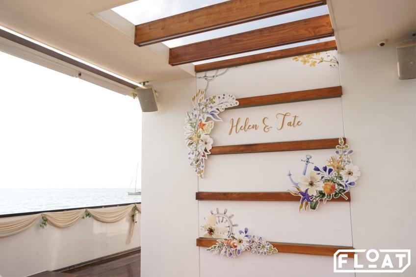 FLOAT-3-婚宴場地