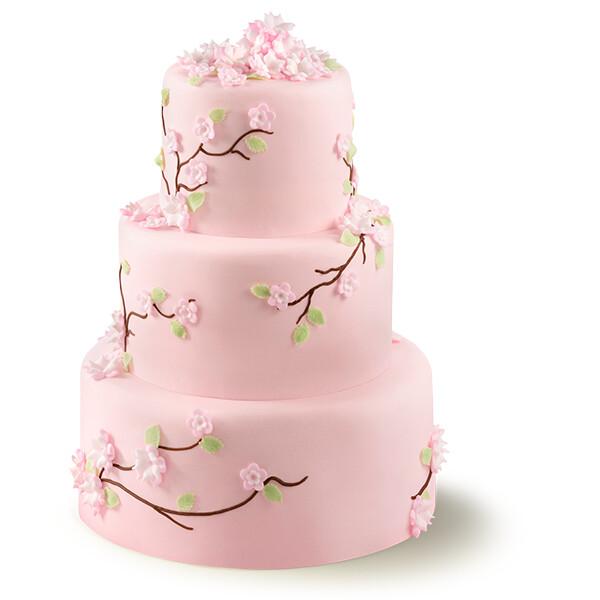 東海堂 Arome Bakery-2-婚禮服務