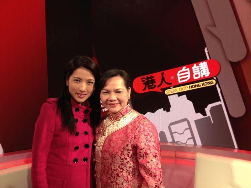 星級大妗姐 - 陳月華 (華姨)-0-婚禮服務