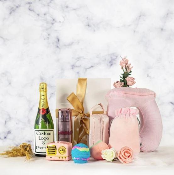 Design Your Own Wine 香港酒瓶雕刻-2-婚禮服務