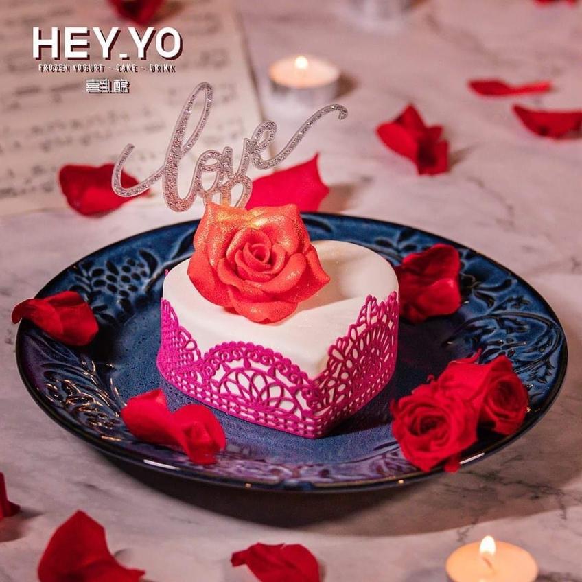 Heyyo-3-婚禮當日
