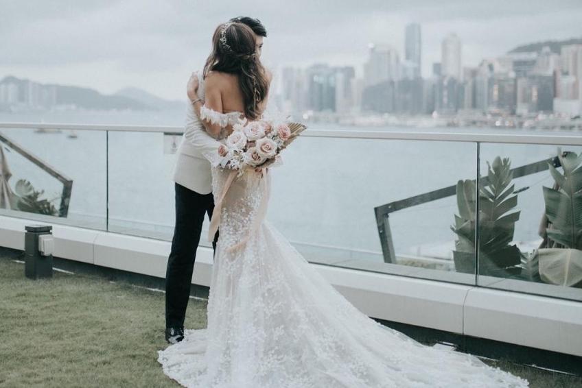 BRIDALISTIC-3-婚紗禮服