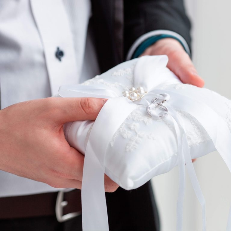 MERRYMARRY CELEBRANT 律師證婚-0-婚禮服務