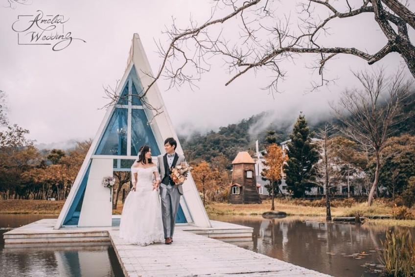 Amelia Wedding-2-婚紗禮服