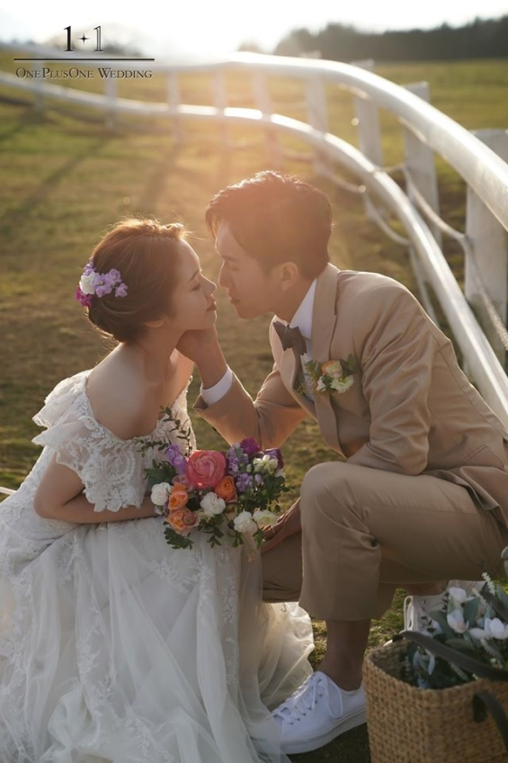 One Plus One Wedding-3-婚紗攝影