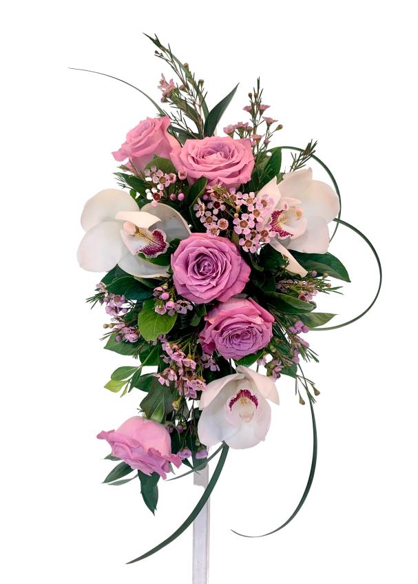 Bloom Bloom Fleur-2-婚禮當日