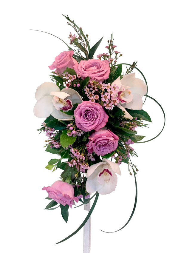 Bloom Bloom Fleur-2