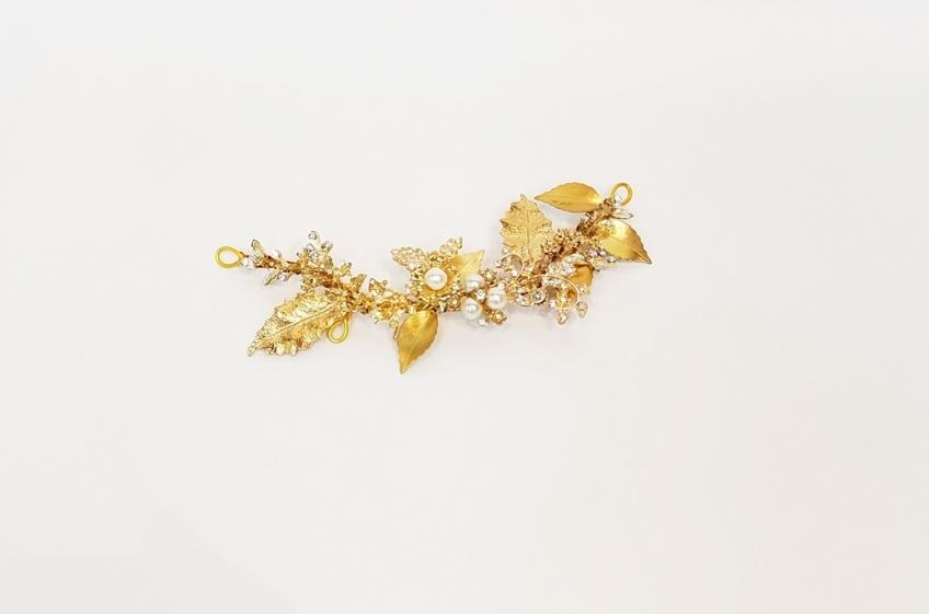 Lilian Bridal Accessories-3-婚戒首飾