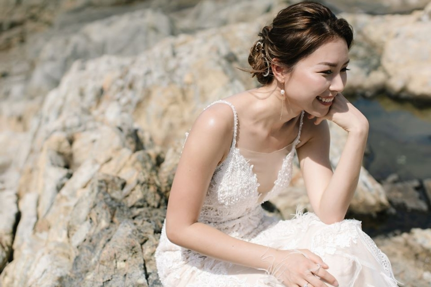 Unique Momento Photography Services-3-婚紗攝影