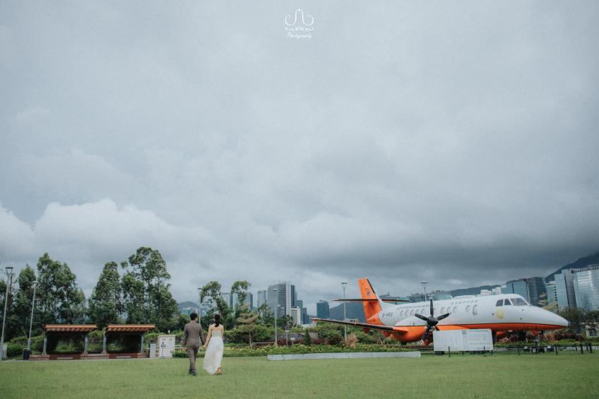 Sean Suen Photography-3-婚紗攝影