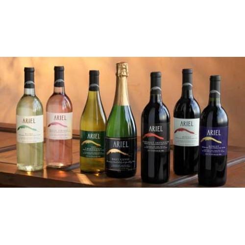 好望角葡萄酒專賣店 THE CAPE WINE-2-婚禮服務