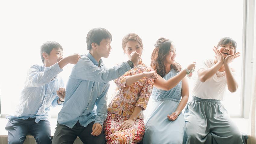 Kelvinshot-2-婚紗攝影