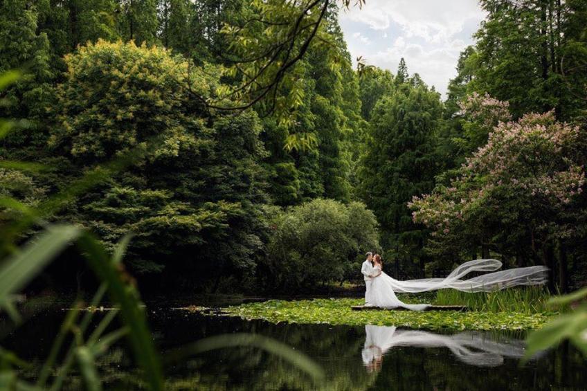 ProS-1-婚紗攝影