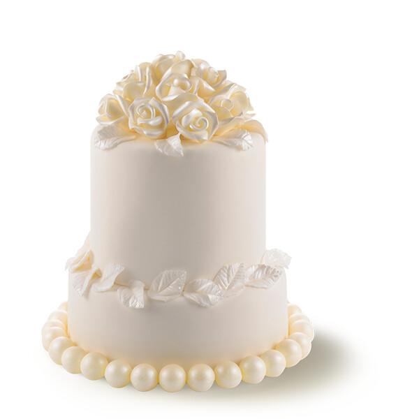 東海堂 Arome Bakery-1-婚禮服務