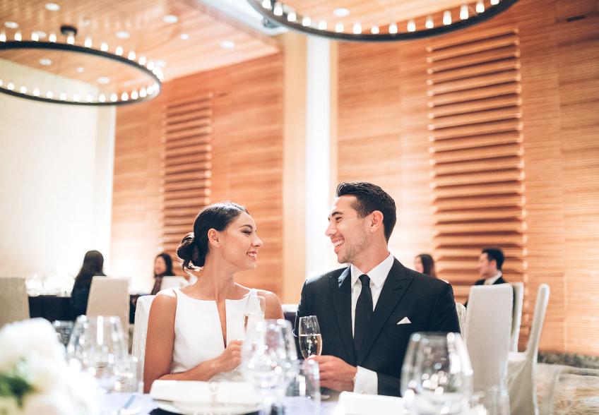 香港尖沙咀凱悅酒店 Hyatt Regency Tsim Sha Tsui-3-婚宴場地