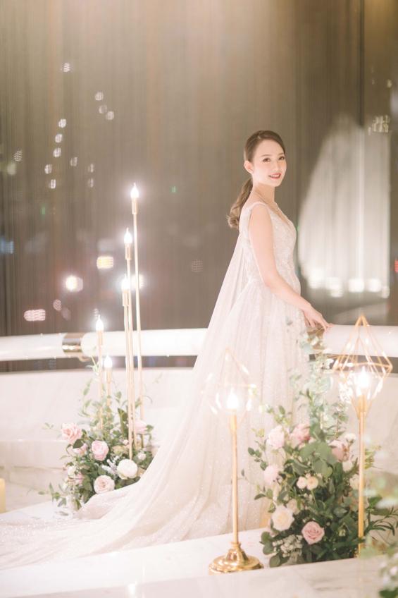 AnnaCreation Bridal-2-化妝美容