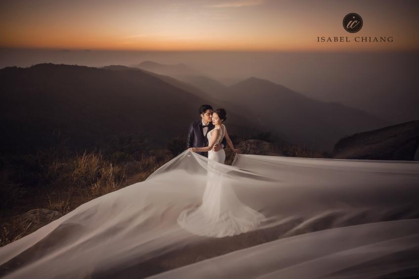 Isabel Chiang Photography-4-婚紗攝影