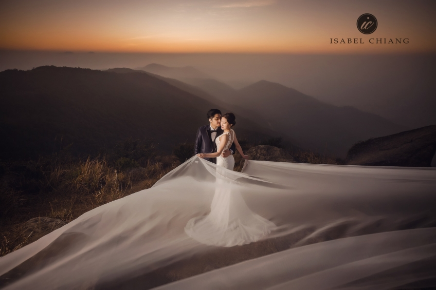 Isabel Chiang Photography-4-婚紗攝影
