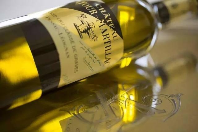 正田酒業有限公司 Chanti Wine Limited-3-婚禮服務
