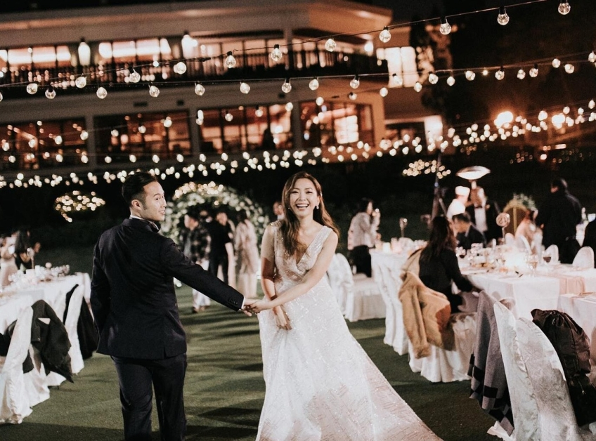 The Moments - Wedding Planner-2-婚禮服務