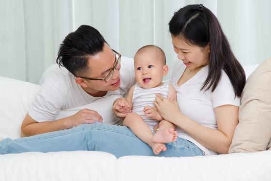 香港家庭計劃指導會 The Family Planning Association of Hong Kong-0-婚禮服務